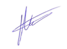 Karaviotis signature1