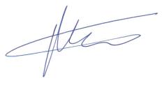 signature_proedros1